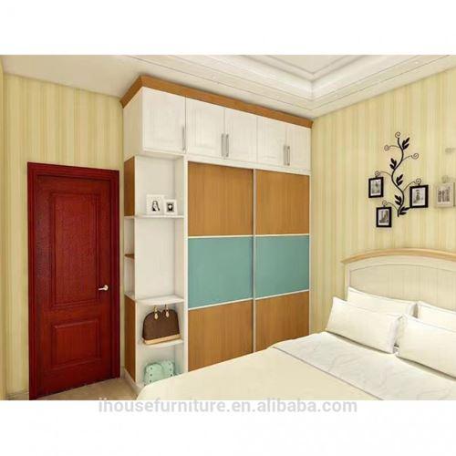 Almari Latest Bedroom Almirah Designs - archiwalk-tokyo